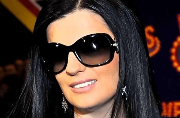 Ի՞նչ պատճառով է կուրացել երգչուհի Դիանա Գուրցկայան